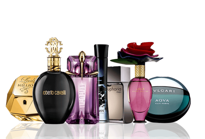 binshekhan-perfume-collections